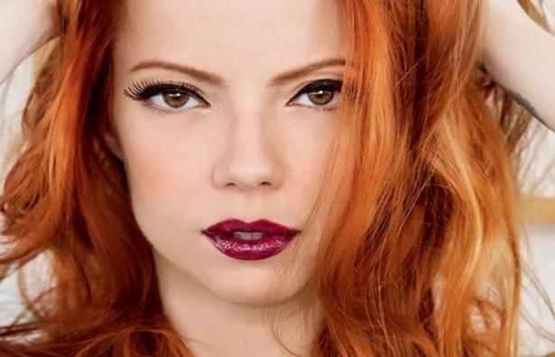 Como cuidar da pele do rosto: aqui, 10 dicas essenciais
