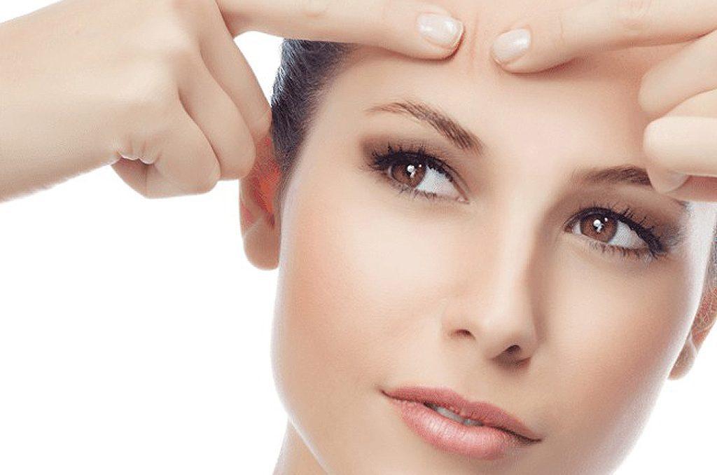 acne-espinha