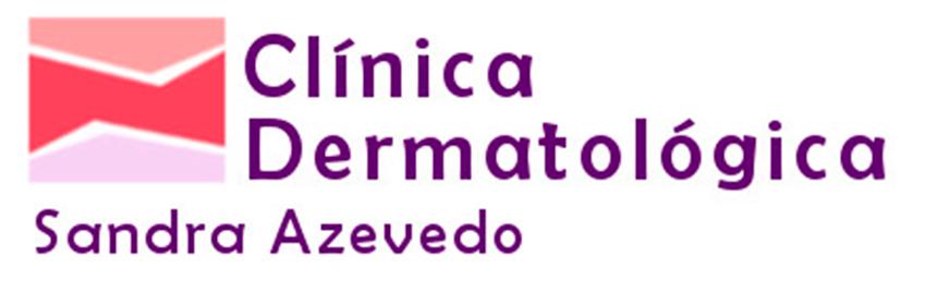 Clinica Dermatológica Sandra Azevedo