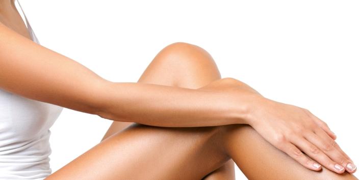 guia-completo-depilação-a-laser-5