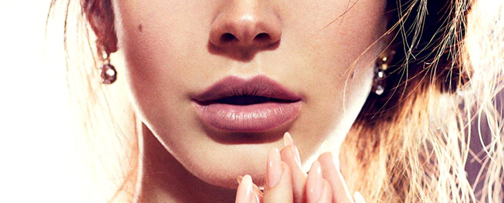 lábios-hidratados-no-frio-2