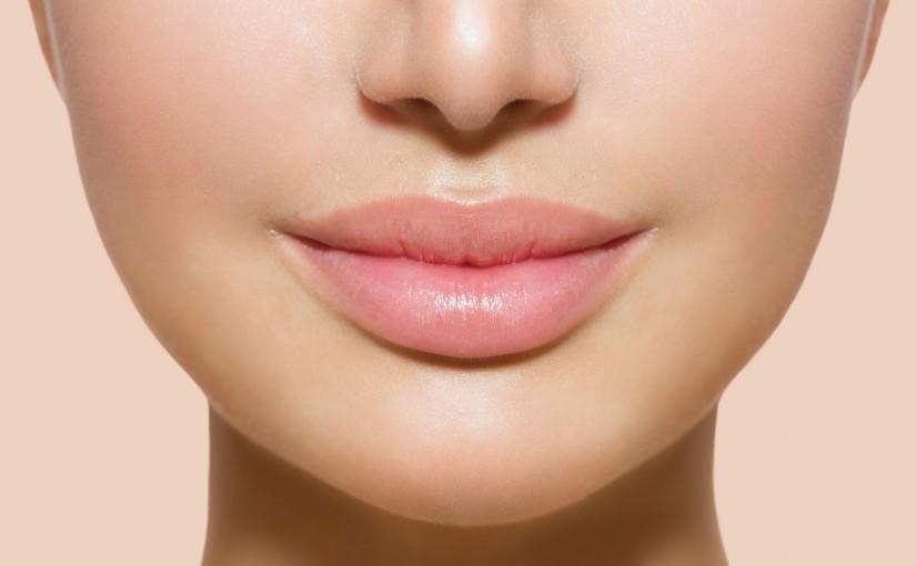 Seis dicas para cuidar da pele e dos lábios ressecados no inverno