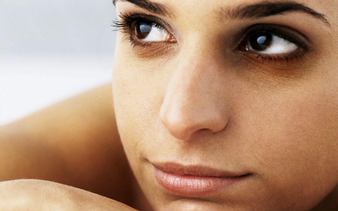Como tirar olheiras com 08 dicas poderosas de tratamento