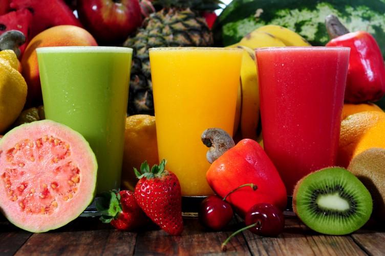 Conheça quais são os alimentos que ajudam a manter sua pele perfeita e saudável